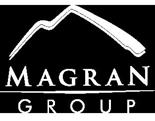 Magran Group
